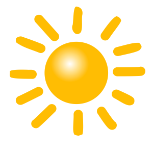 sun-clipart-png-18453-weather-symbols-sun-vector