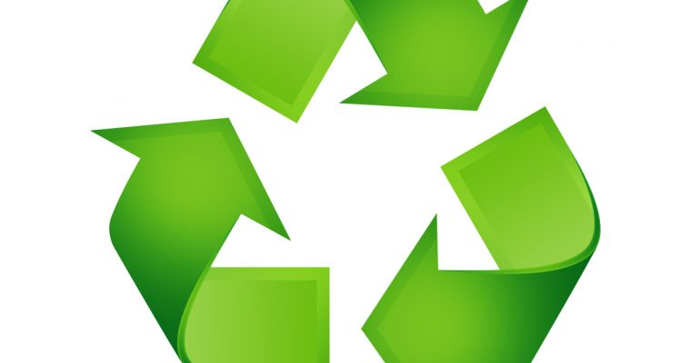 Sustainability: How we strive to help